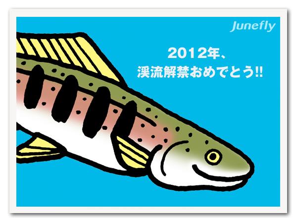 Facefish_B0301.jpg